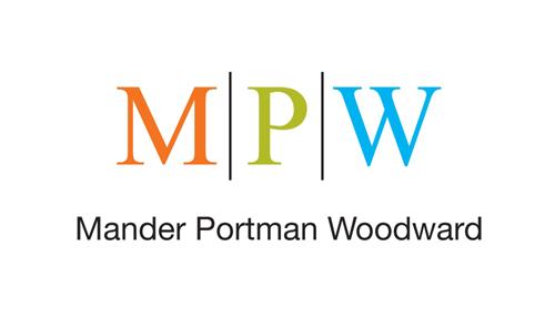 Логотип MPW