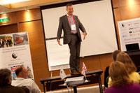 Презентации и семинары