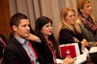 Бизнес по-английски 2012