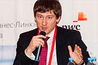 Роман Стасив