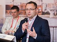 Василь Мирошниченко
