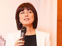 Татьяна Самборская