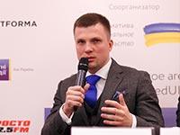 Владимир Якубовский