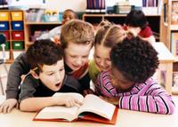 Скачать программе для ребенка учить английский язык