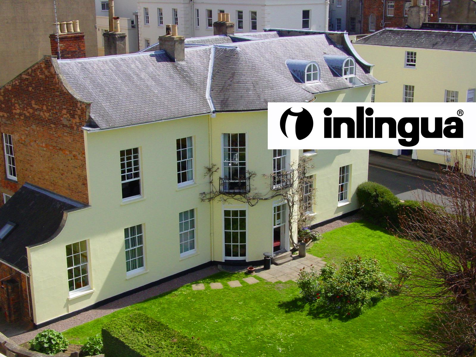 inlingua-cheltenham-logo