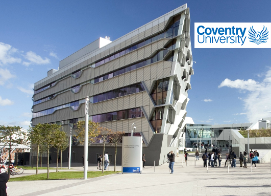 coventry_logo