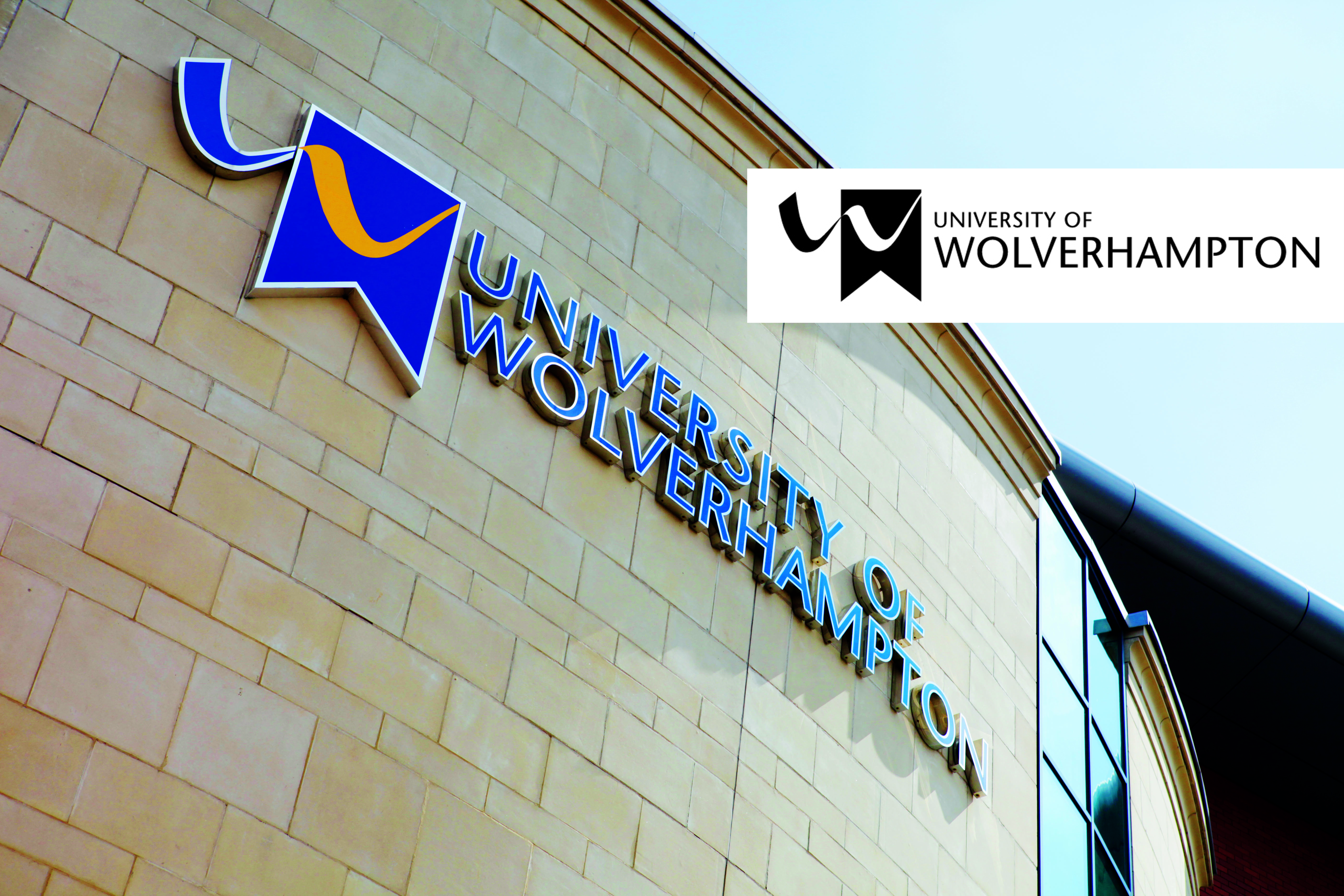 wolver-logo