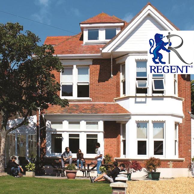 regent-scanbrit-in-bournemouth-logo