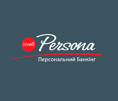 logo_persona_persbank1